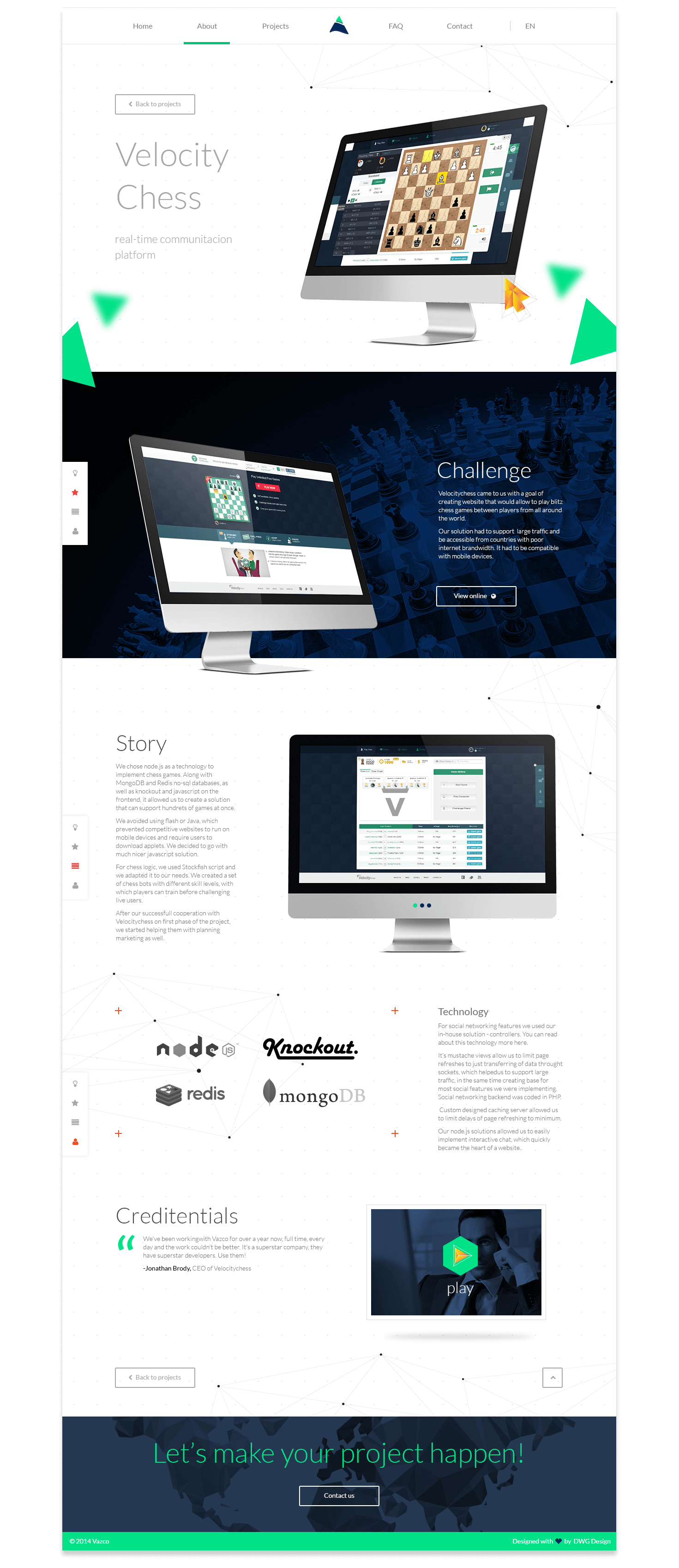 wholeProjectWeb